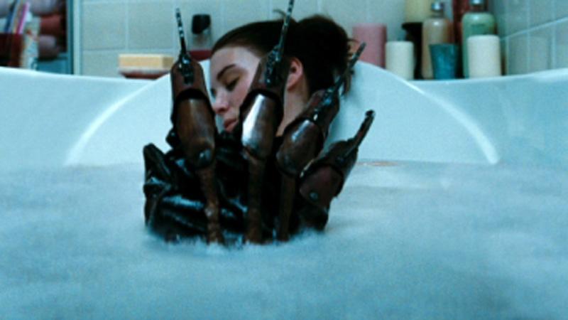 Freddy ist wieder da: A Nightmare on Elm Street (Remake 2010)