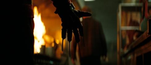 Freddys Allzweckwaffe (Foto: Warner Bros)