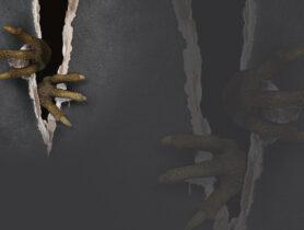 Teil 1: Horror-Originale und ihre Sequels