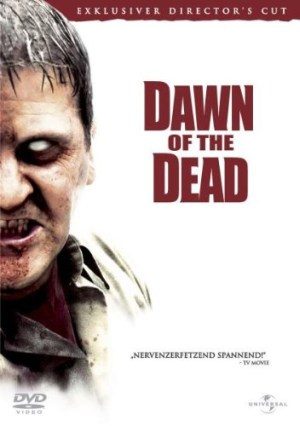 Dawn of the Dead (Remake 2004)