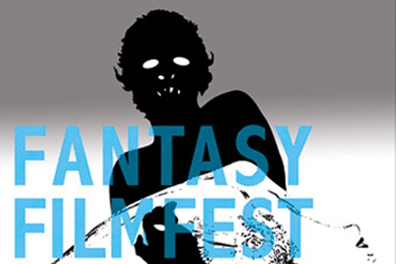 Fantasy Filmfest 2010 gestartet