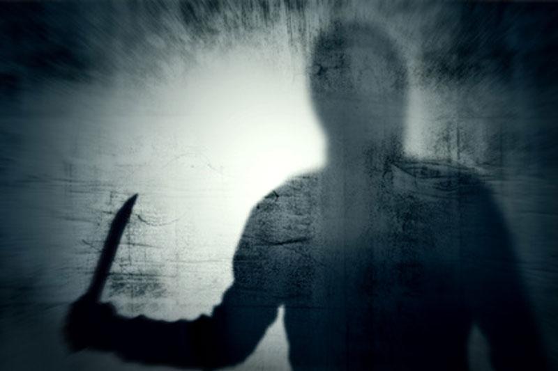 Noch ein Quälgeist: Über die Ödnis der Folterfilme