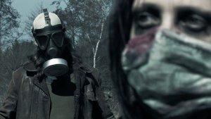 Eine Gruppe Überlebender (Foto: Spontitotal Film)