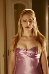 Erotische Entdeckung: Hauptdarstellerin Charlee Danielson (Foto: Epix Media)