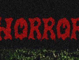 Fragen zum Gruseln: Wer guckt eigentlich Horrorfilme?