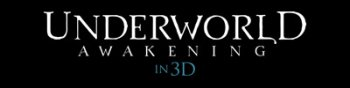 Underworld: Awakening (Foto: Sony Pictures)