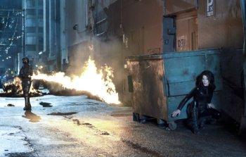 Manche mögen's heiß (Foto: Sony Pictures)