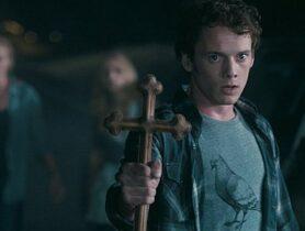 Fright Night (Remake 2011)
