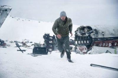 John (Liam Neeson) sucht seine Handschuhe (Foto: Universum Film GmbH)