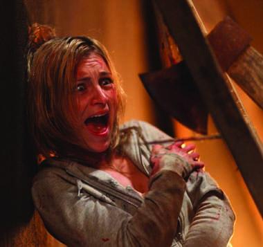 Nicht nur uns macht dieser Film Angst (Foto: Ascot Elite)