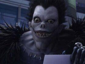 Death Note – Die komplette Saga