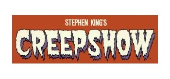 Stephen King's Creepshow (Foto: Warner Bros)