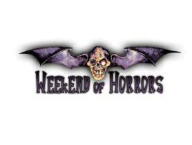 8. Weekend of Horrors in Bottrop 2011