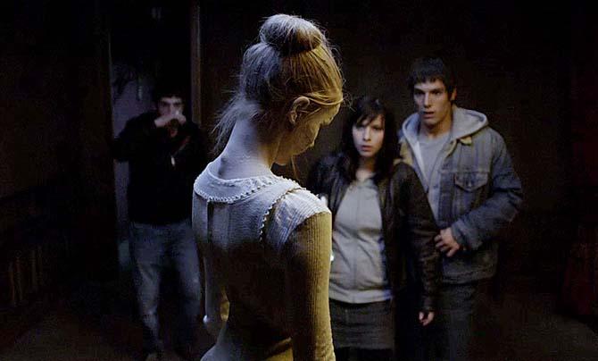 Prima Ballerina, aber kein prima Film (Foto: Tiberius Film)