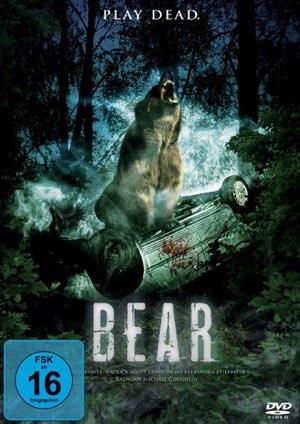 Bear – Stell dich tot