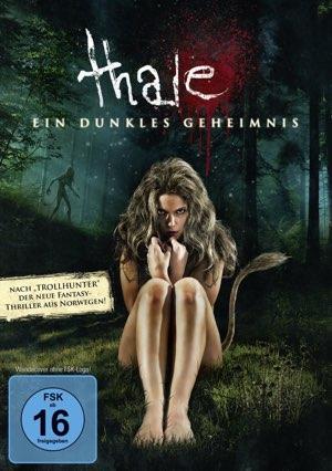Thale – Ein dunkles Geheimnis