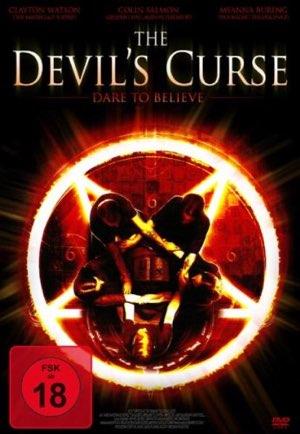 The Devil's Curse – Credo