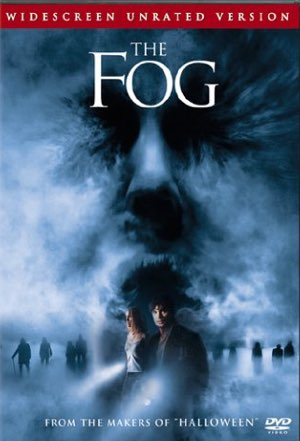 The Fog – Nebel des Grauens (Remake 2005)