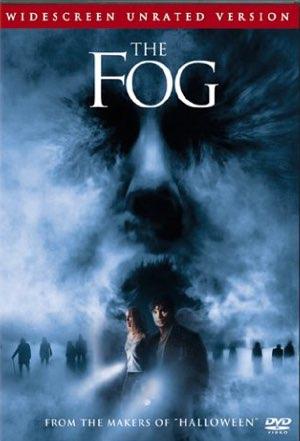 The Fog (Remake 2005)
