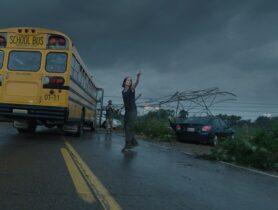 """Deutscher Trailer zu """"Storm Hunters"""" erschienen"""