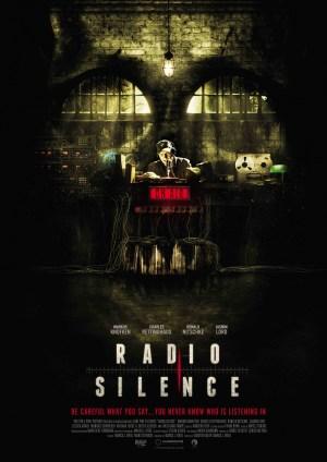 Radio Silence – Der Tod hört mit