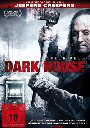Dark House – Dunkles Vermächtnis