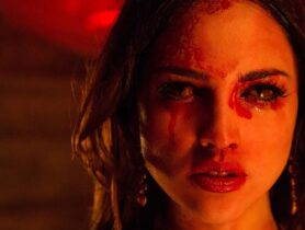 From Dusk till Dawn – Die Serie (Staffel 1)