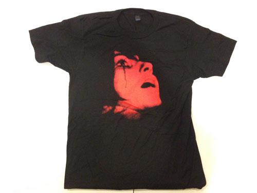 Insidious3-T-Shirt