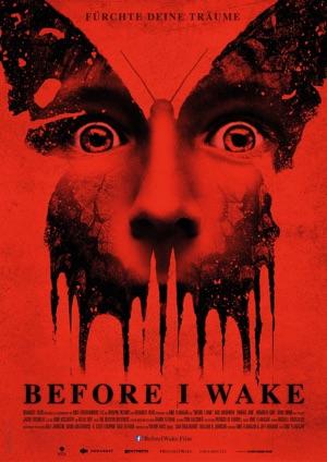 Before I Wake – Fürchte deine Träume