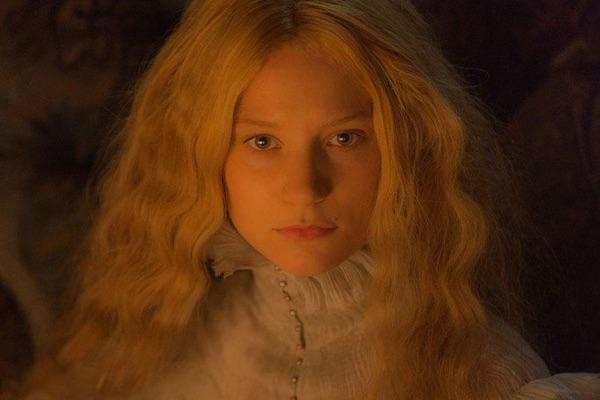 Das ist Edith - kein Geist (Foto: Universal Pictures)