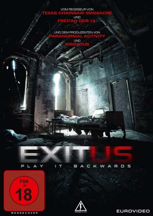 ExitUs – Play it backwards