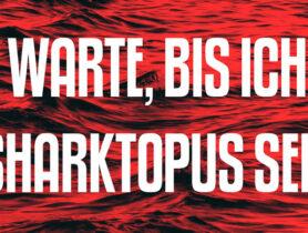 Neu: E-Book von Horrormagazin.de mit dem Jahresrückblick 2015