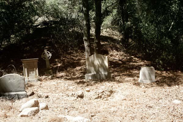 Entsorgungsstation für Altmonster? (Foto: Tiberius Film)