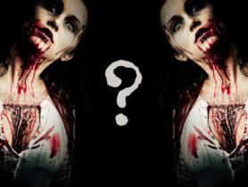 Drehbücher, die es noch nicht gibt: Wer-auch-immer vs. Zombies
