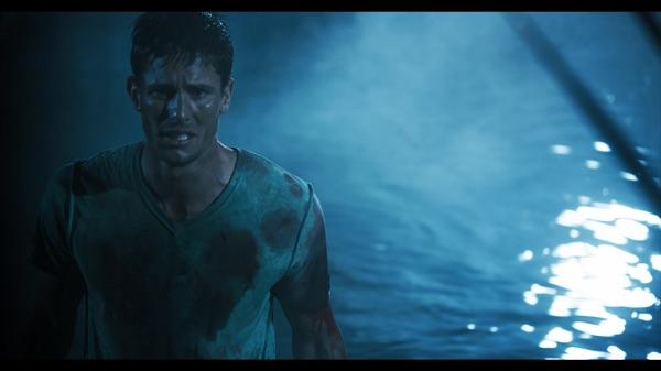 Der Junge, der aus dem Wasser kam (Foto: Tiberius Film)