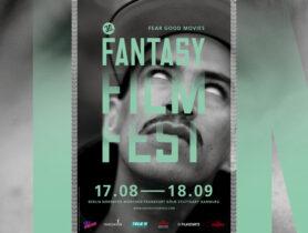 Mehr als nur Horror: 30. Fantasy Filmfest 2016 steht in den Startlöchern