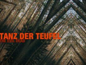 """Runter vom Index: """"Tanz der Teufel"""" ist wieder frei"""