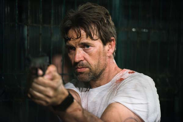 "Abgestiegen: Dougray Scott hat immerhin mal Tom Cruise in ""Mission: Impossible 2"" bekämpft (Foto: Ascot Elite)"