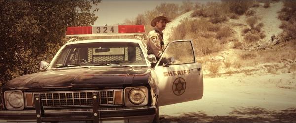 1-2-Polizei (Foto: Tiberius Film)