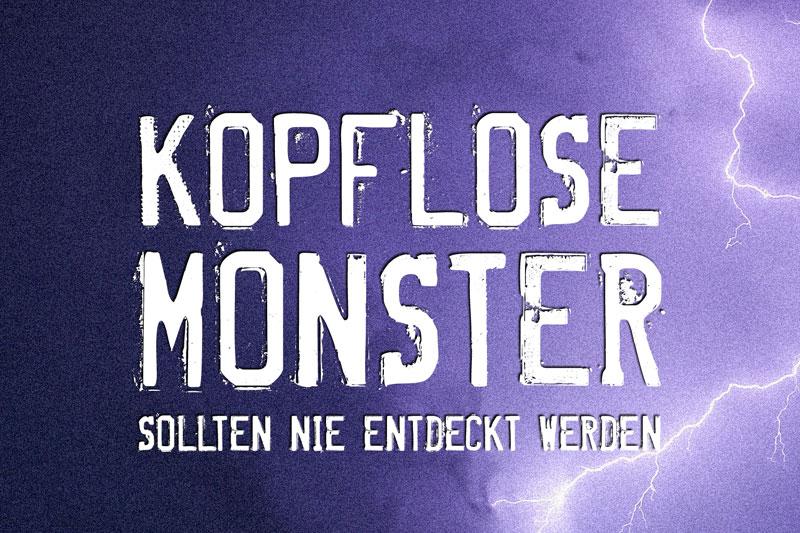 Wieder da: E-Book von Horrormagazin.de mit dem Jahresrückblick 2016