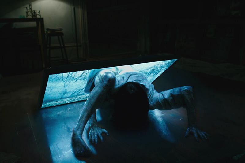 """""""Rings"""" – ab 2. Februar 2017 im Kino"""