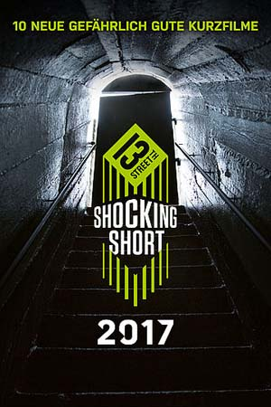 Shocking Short 2017