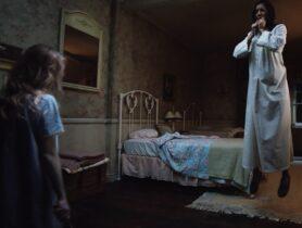 """""""Annabelle 2"""" – ab 24. August 2017 im Kino"""