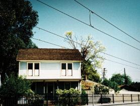 Drehorte von Horrorfilmen: Wo Michael Myers zu Hause war