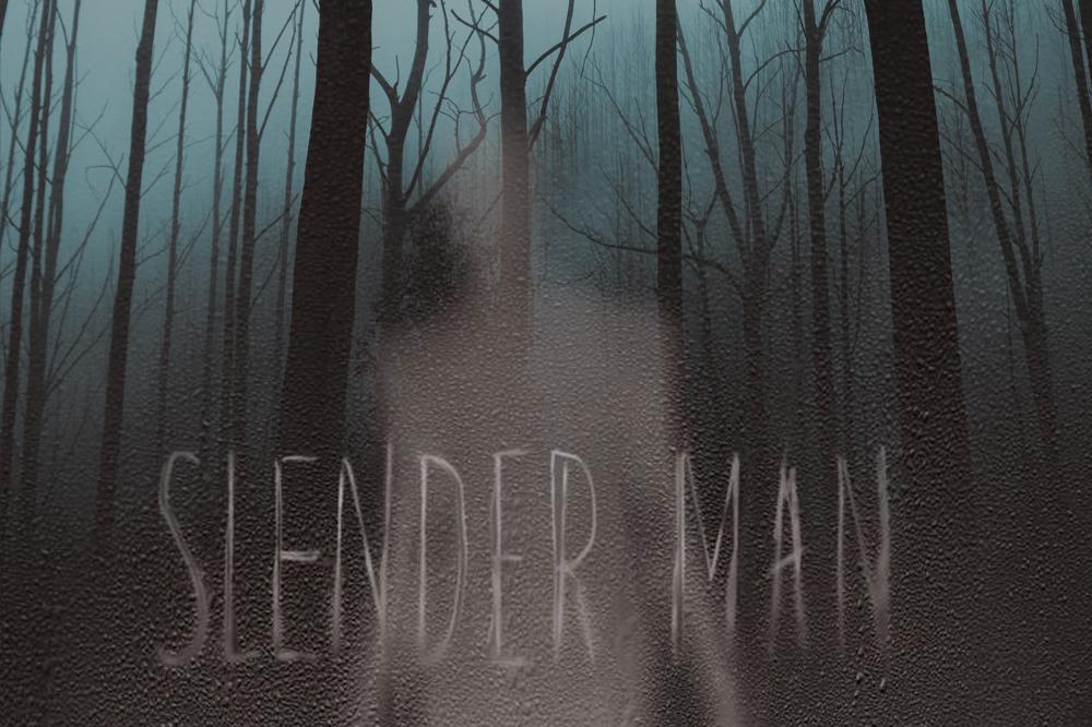"""""""Slender Man"""" ab 17. Mai 2018 im Kino"""