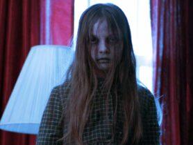 Evils – Haus der toten Kinder