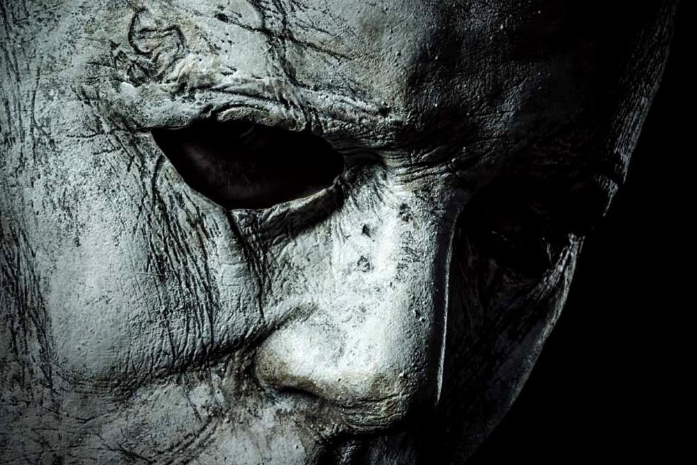 Halloween startet bereits 10 Tage vorher