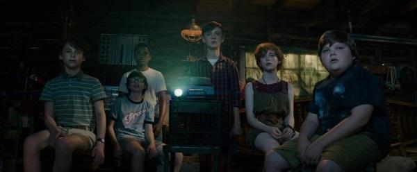 Kinozeit! (Foto: Warner Bros.)