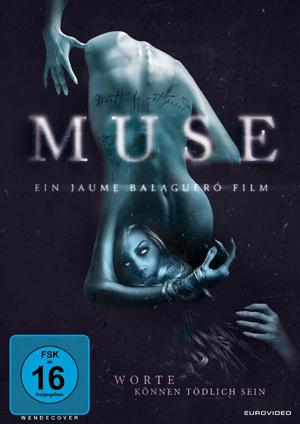 Muse – Worte können tödlich sein