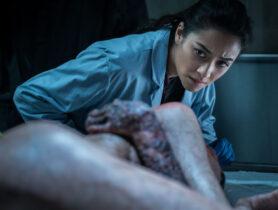 """""""The Possession of Hannah Grace"""" ab 31. Januar 2019 im Kino"""